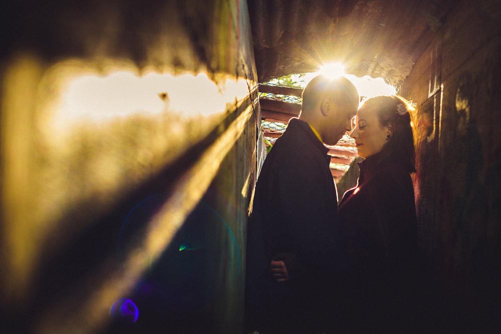 Eirik Halvorsen - Gyda og Philip forlovelse blog-4.jpg