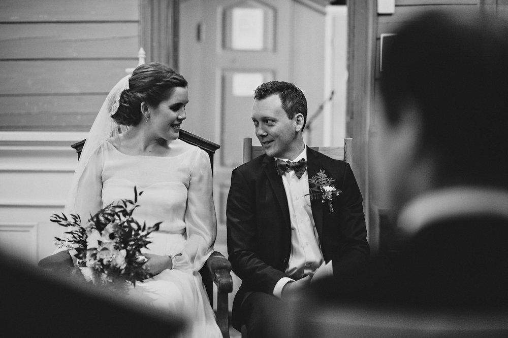 Eirik Halvorsen Marianne og Ole Martin bryllup blog-13.jpg