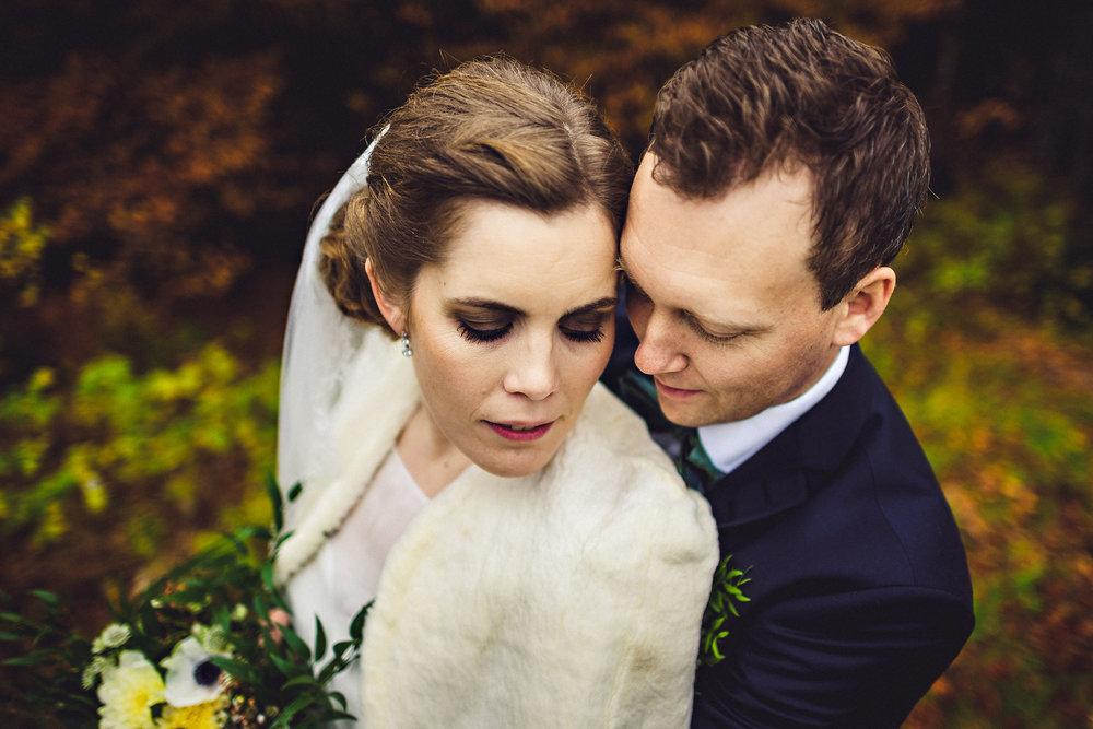 Eirik Halvorsen Marianne og Ole Martin bryllup blog-19.jpg