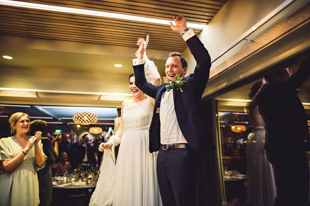 Eirik Halvorsen Marianne og Ole Martin bryllup blog-27.jpg