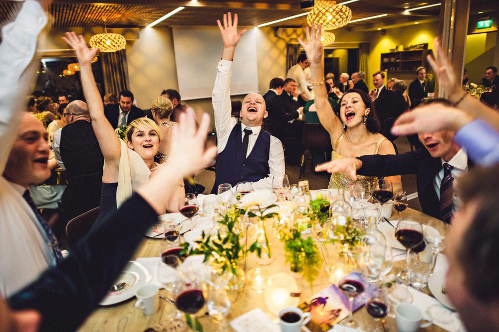 Eirik Halvorsen Marianne og Ole Martin bryllup blog-32.jpg