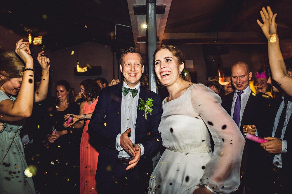 Eirik Halvorsen Marianne og Ole Martin bryllup blog-38.jpg