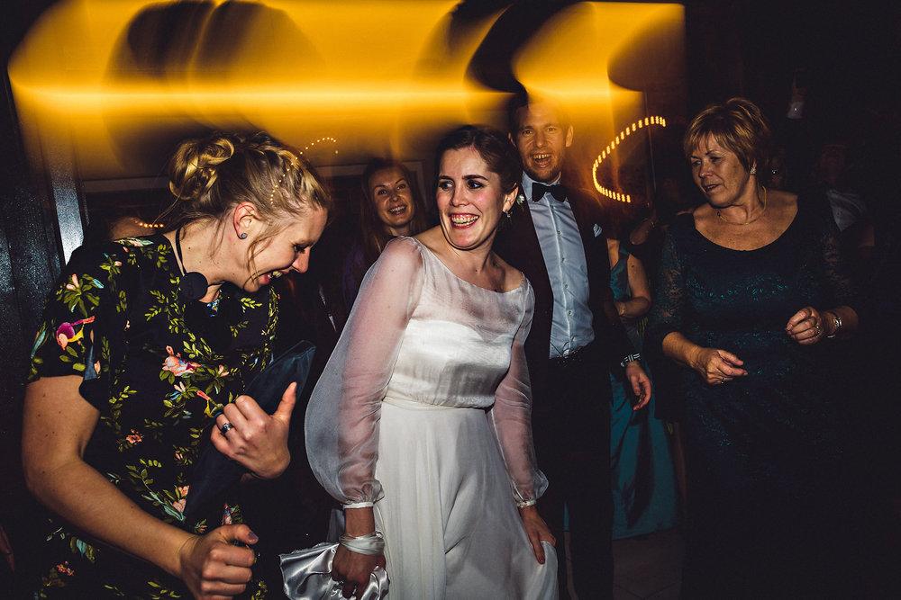 Eirik Halvorsen Marianne og Ole Martin bryllup blog-41.jpg