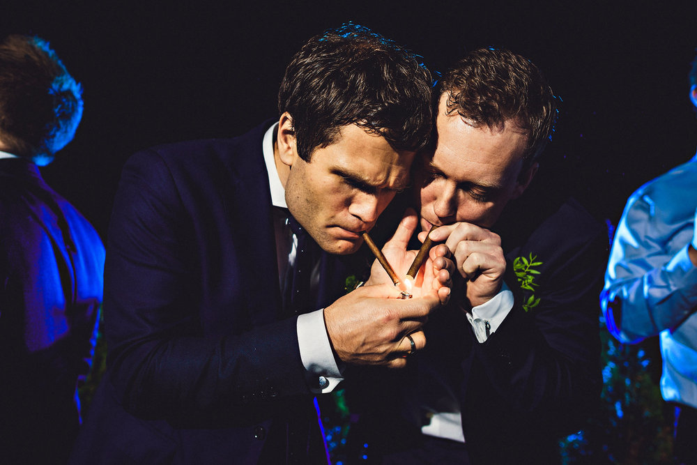 Eirik Halvorsen Marianne og Ole Martin bryllup blog-46.jpg