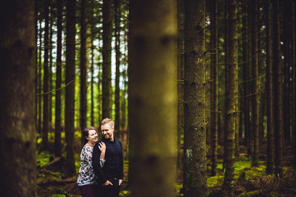 Eirik Halvorsen - Line og Thomas forlovelse blog-2.jpg