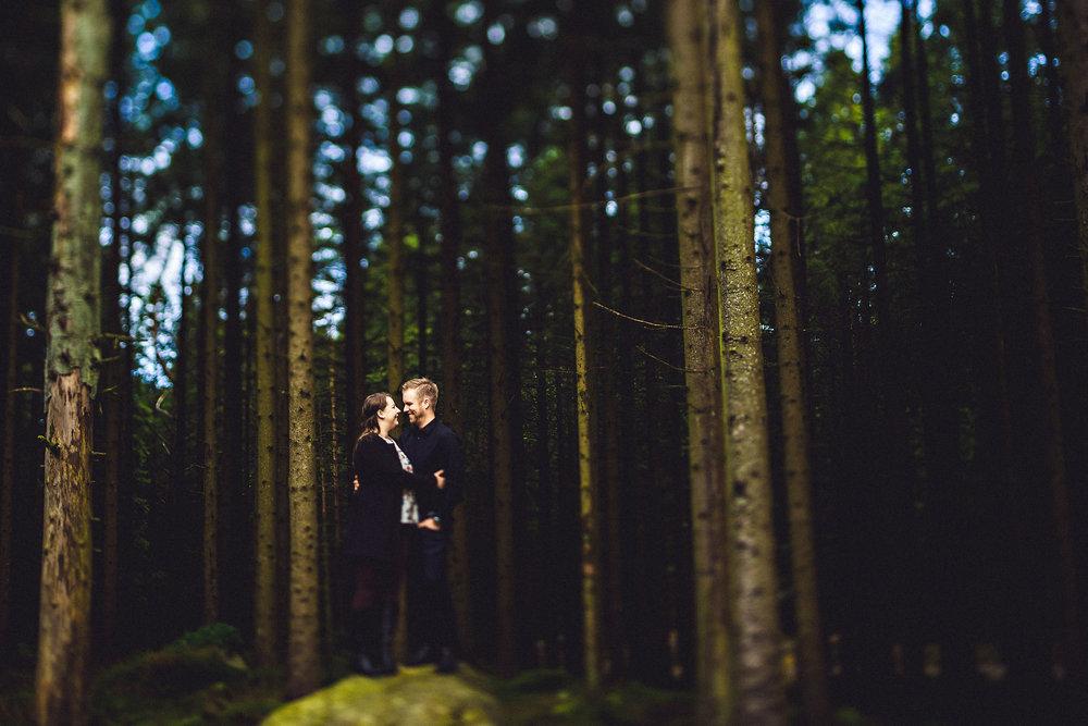 Eirik Halvorsen - Line og Thomas forlovelse blog-5.jpg