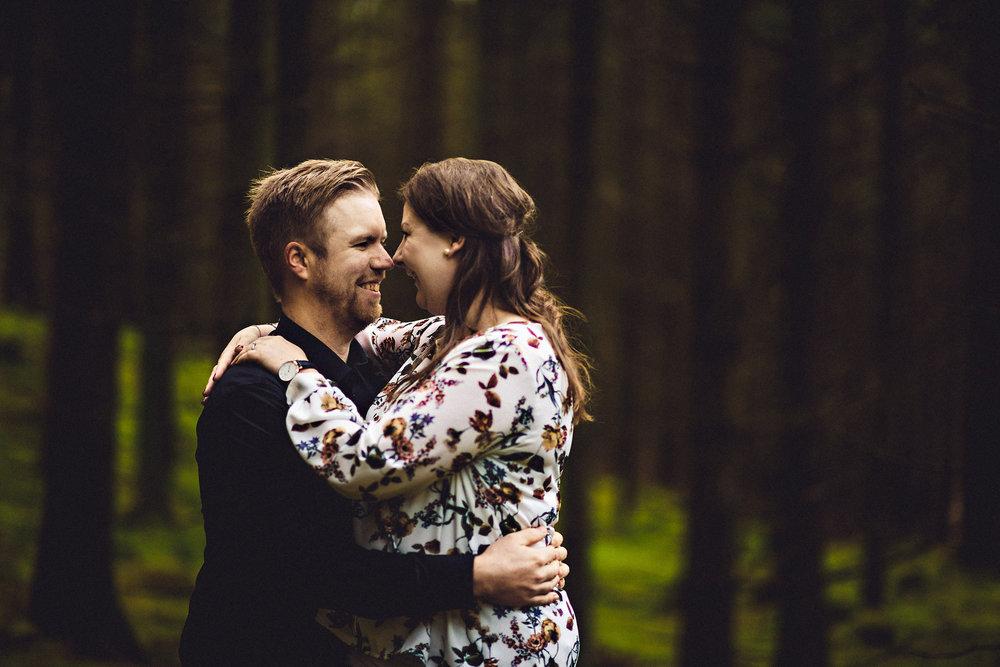 Eirik Halvorsen - Line og Thomas forlovelse blog-8.jpg