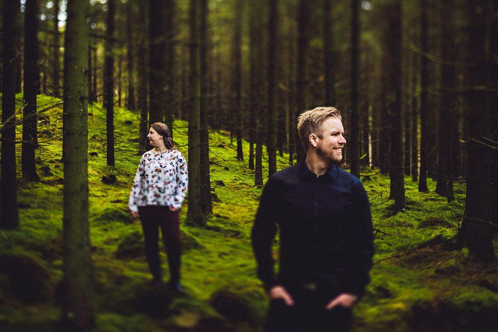 Eirik Halvorsen - Line og Thomas forlovelse blog-9.jpg