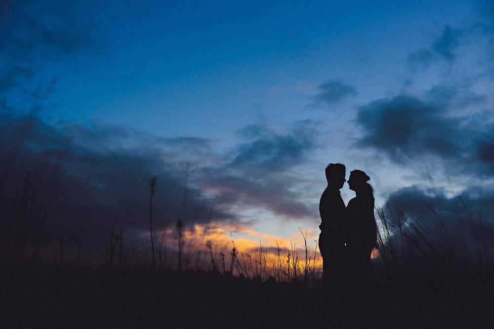 Eirik Halvorsen - Line og Thomas forlovelse blog-11.jpg