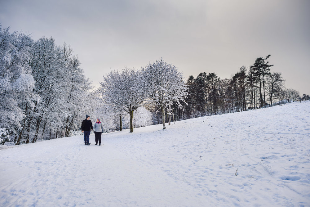 Bryllupsfotograf- stavanger-forlovet-vinterbilder-eirik-halvorsen-2.jpg