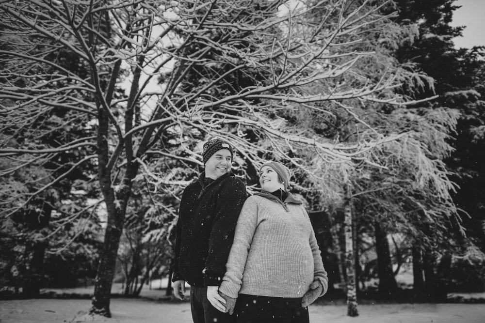 Bryllupsfotograf- stavanger-forlovet-vinterbilder-eirik-halvorsen-15.jpg