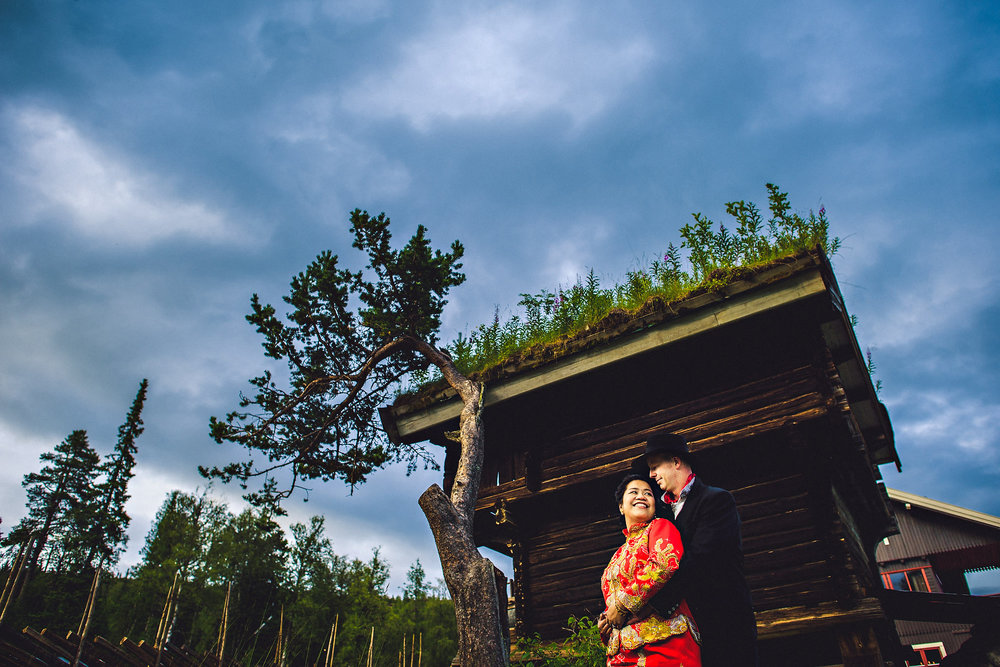 Norway wedding photographer elopement pre wedding Eirik Halvorsen-5.jpg
