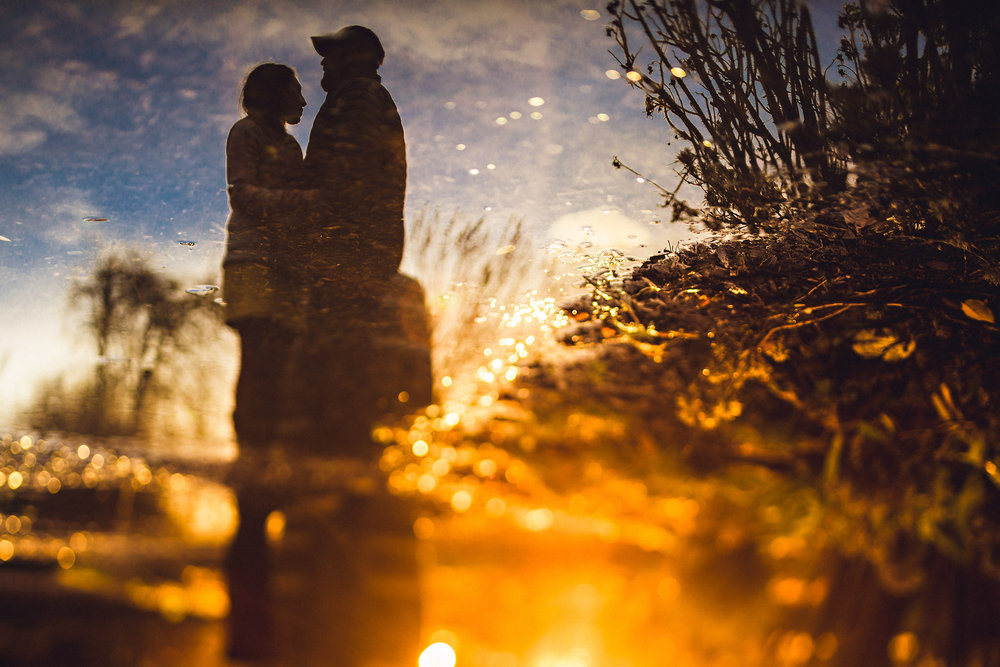 Norway wedding photographer elopement pre wedding Eirik Halvorsen-7.jpg