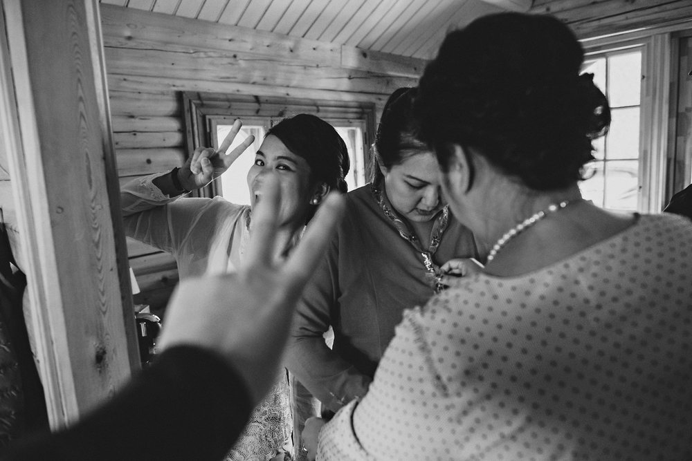 Norway wedding photographer elopement pre wedding Eirik Halvorsen-17.jpg