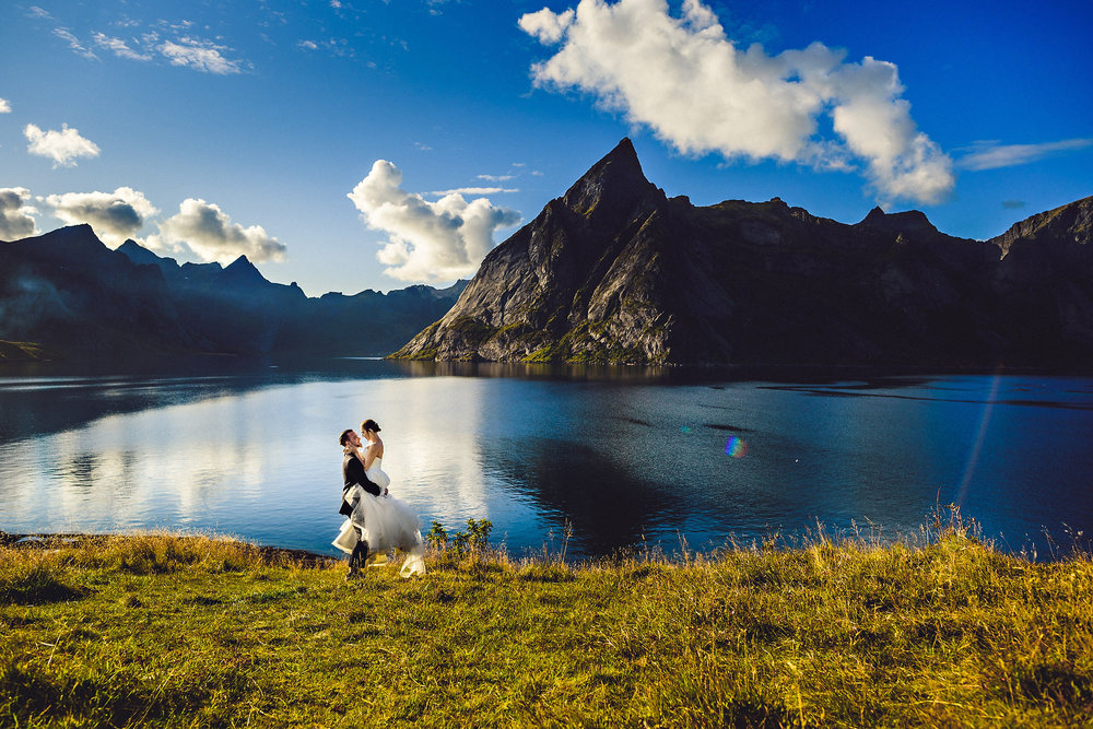 Norway wedding photographer elopement pre wedding Eirik Halvorsen-26.jpg