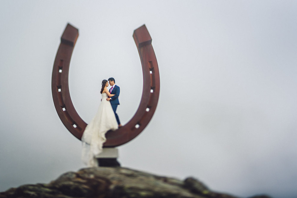 Norway wedding photographer elopement pre wedding Eirik Halvorsen-36.jpg