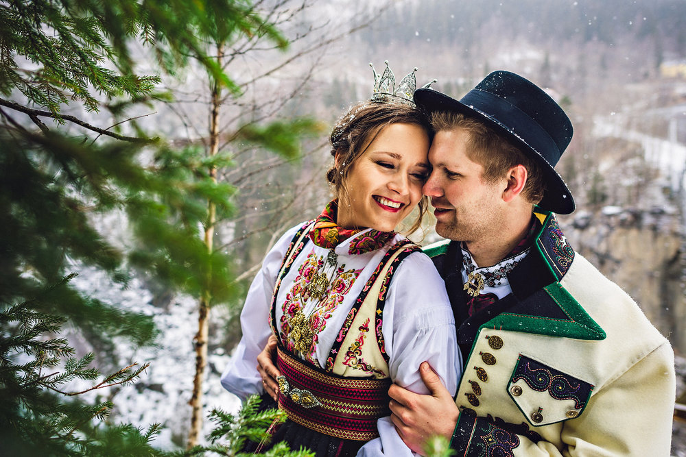 Norway wedding photographer elopement pre wedding Eirik Halvorsen-44.jpg