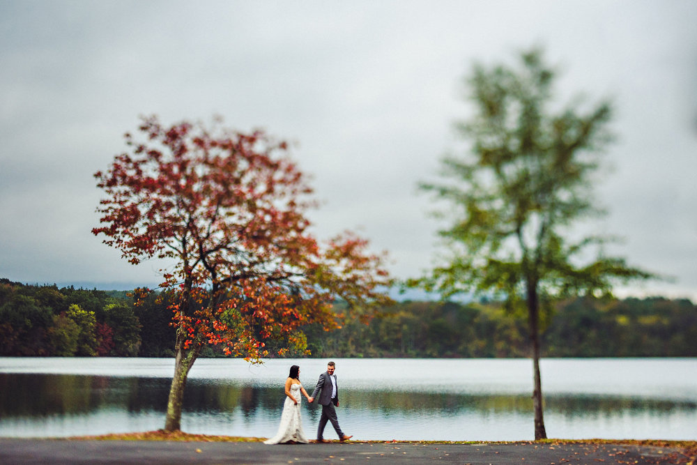 Norway wedding photographer elopement pre wedding Eirik Halvorsen-53.jpg