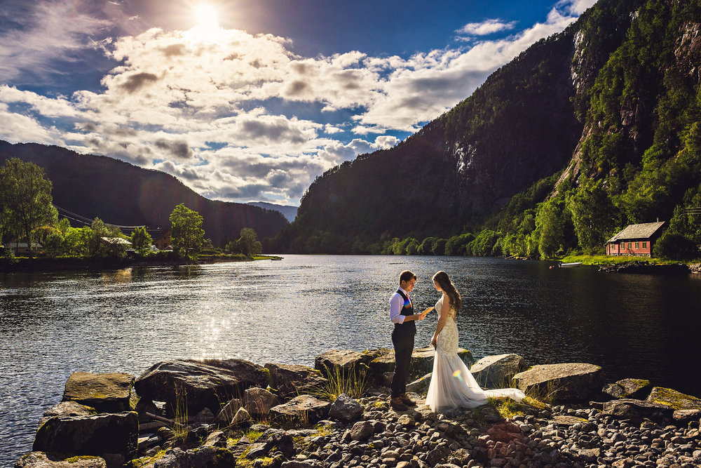 Norway wedding photographer elopement pre wedding Eirik Halvorsen-55.jpg
