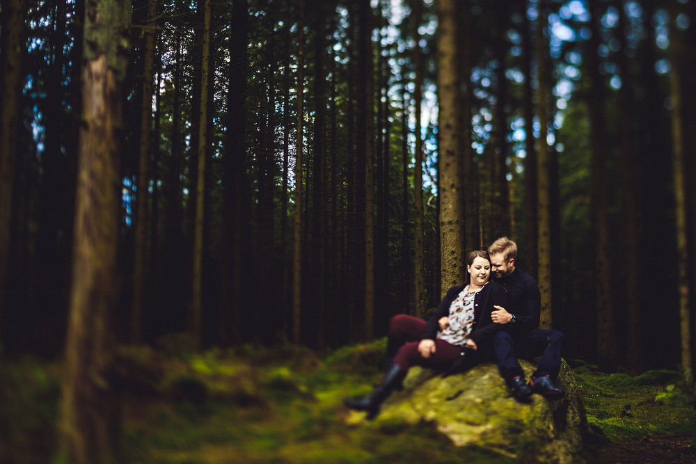 Norway wedding photographer elopement pre wedding Eirik Halvorsen-58.jpg