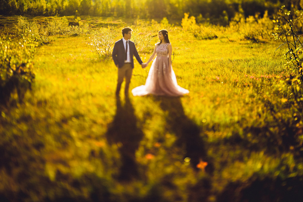 Norway wedding photographer elopement pre wedding Eirik Halvorsen-67.jpg