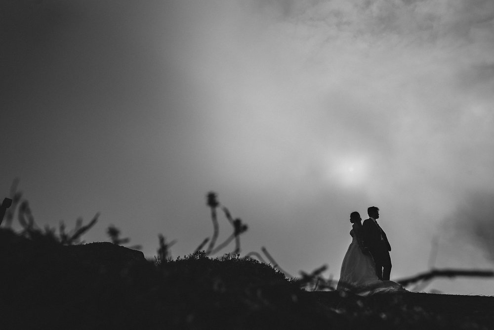 Norway wedding photographer elopement pre wedding Eirik Halvorsen-86.jpg