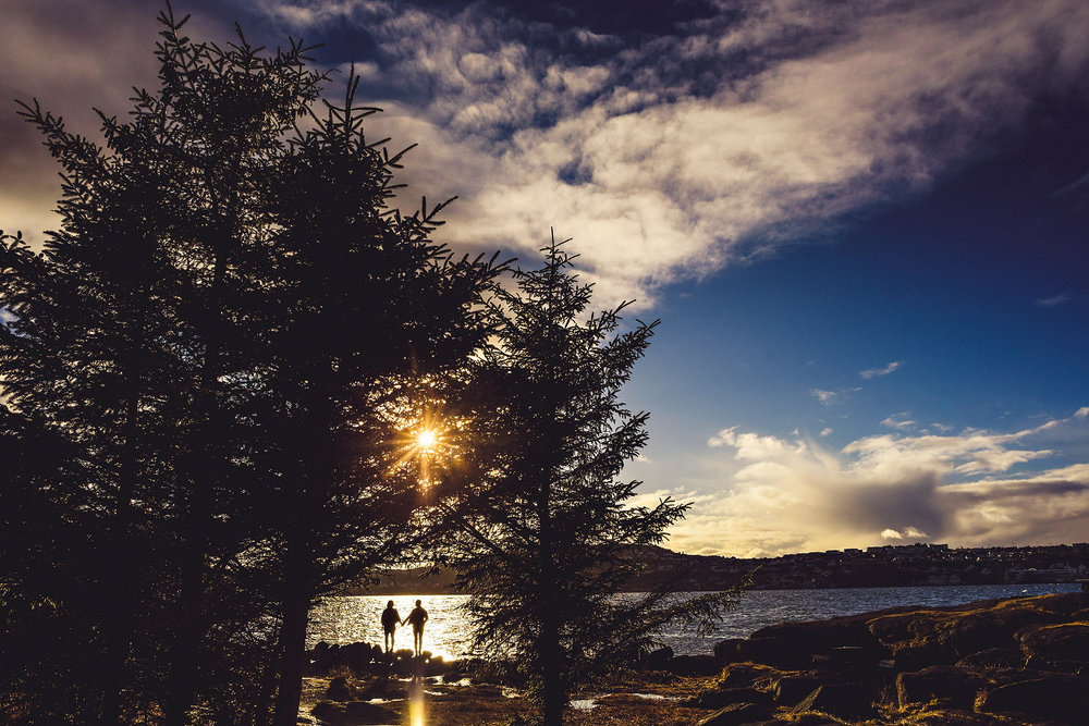 Norway wedding photographer elopement pre wedding Eirik Halvorsen-89.jpg