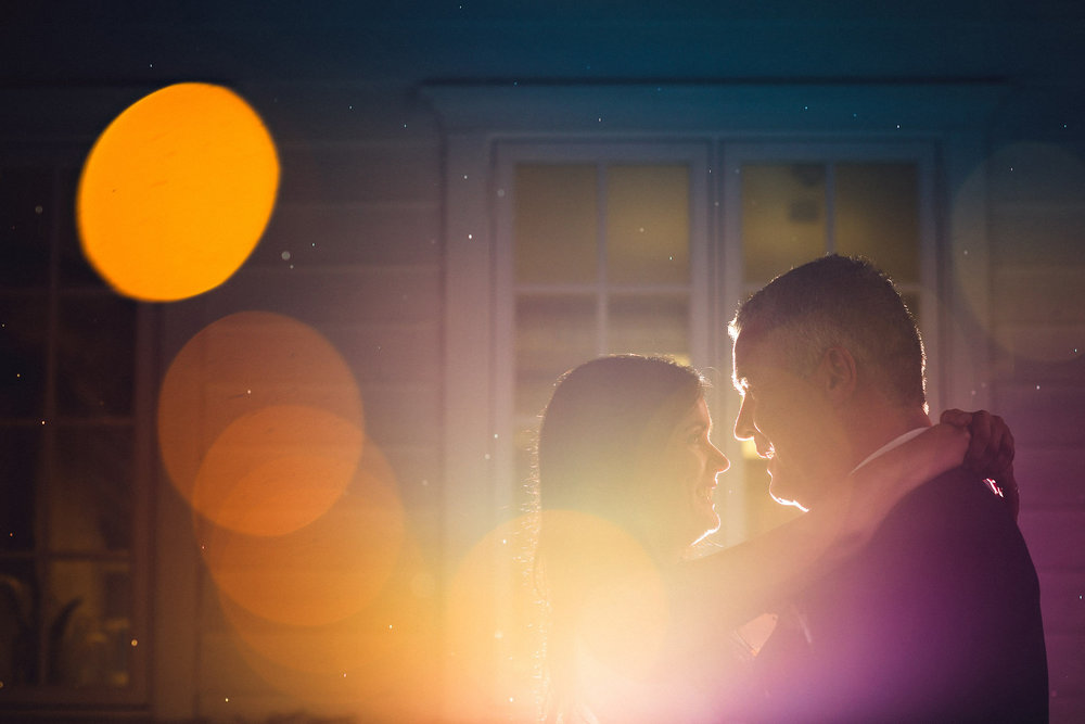 Norway wedding photographer elopement pre wedding Eirik Halvorsen-92.jpg