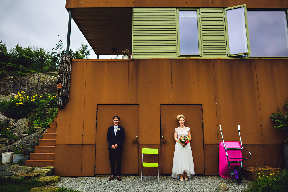 Norway wedding photographer elopement pre wedding Eirik Halvorsen-91.jpg
