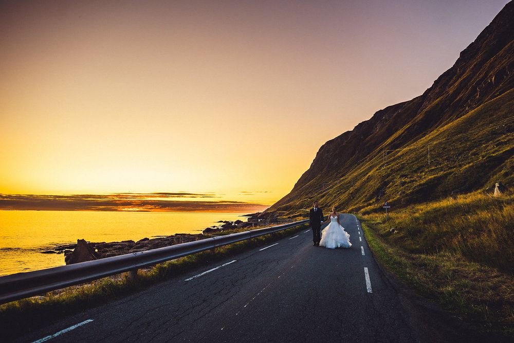 Norway wedding photographer elopement pre wedding Eirik Halvorsen-97.jpg