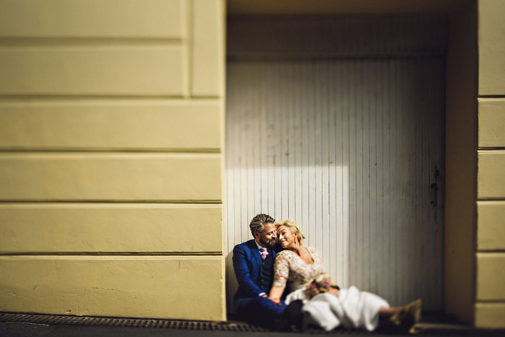 Norway wedding photographer elopement pre wedding Eirik Halvorsen-99.jpg