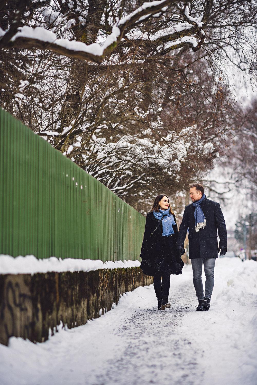 Eirik Halvorsen - Julia og Hans-11.jpg