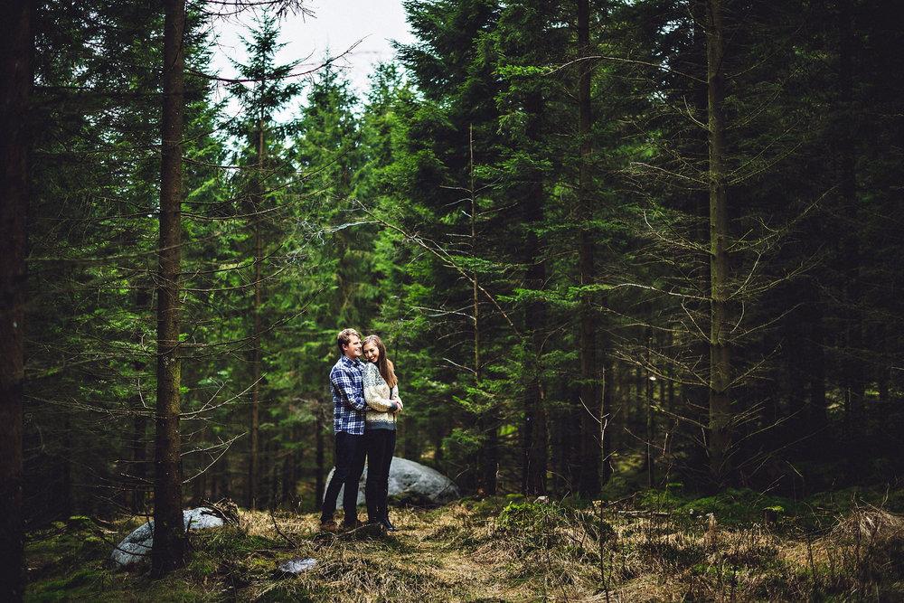 Eirik Halvorsen - Torill og Daniel blog-1.jpg