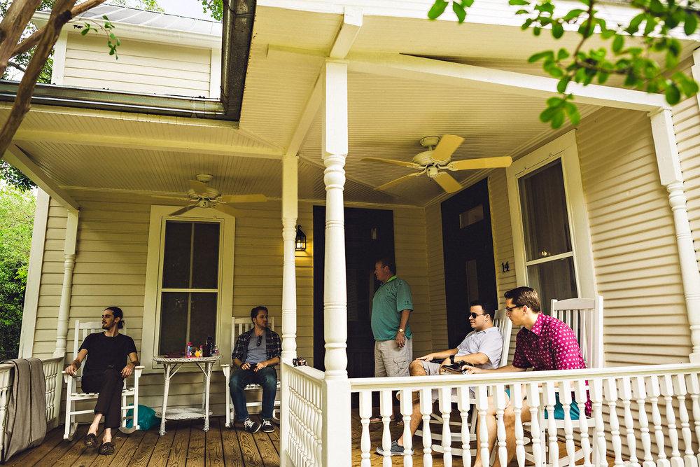 Eirik Halvorsen rustic wedding Fredericksburg Austin Texas wedding photographer-4.jpg