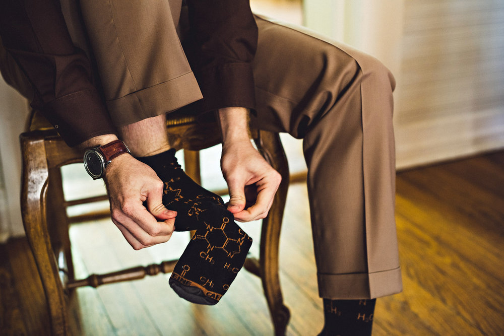 Eirik Halvorsen rustic wedding Fredericksburg Austin Texas wedding photographer-11.jpg
