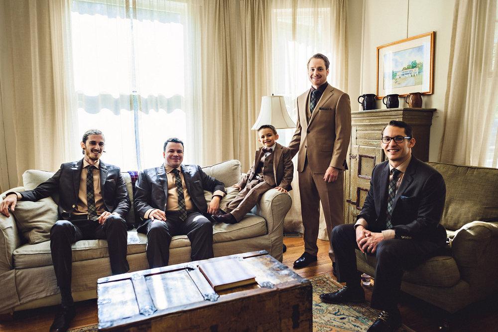 Eirik Halvorsen rustic wedding Fredericksburg Austin Texas wedding photographer-18.jpg