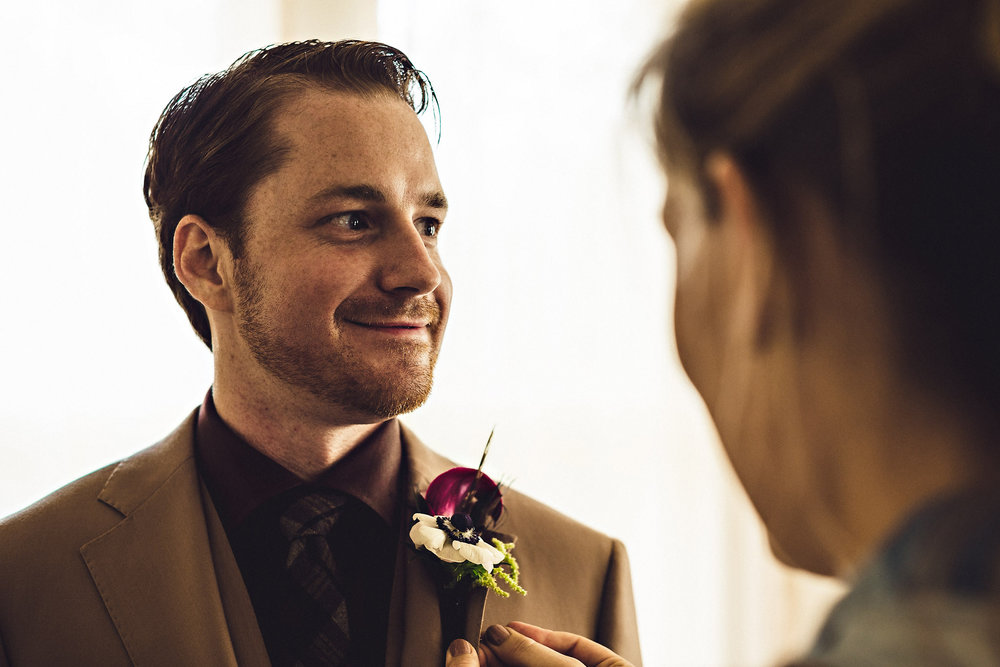Eirik Halvorsen rustic wedding Fredericksburg Austin Texas wedding photographer-23.jpg