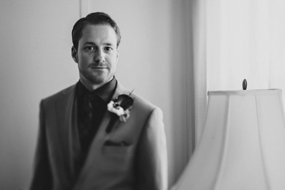 Eirik Halvorsen rustic wedding Fredericksburg Austin Texas wedding photographer-24.jpg