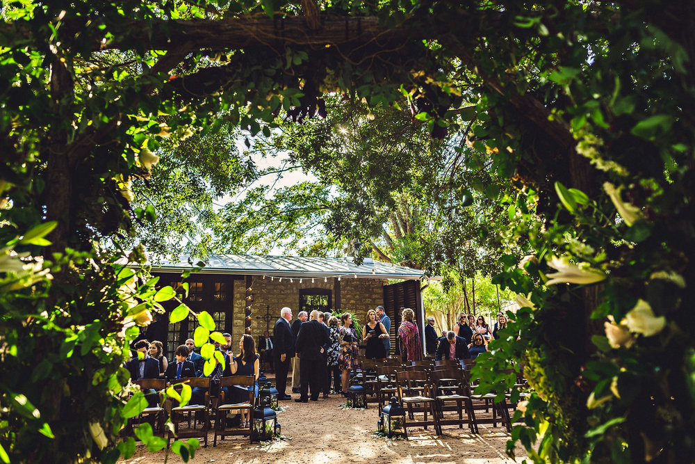 Eirik Halvorsen rustic wedding Fredericksburg Austin Texas wedding photographer-29.jpg