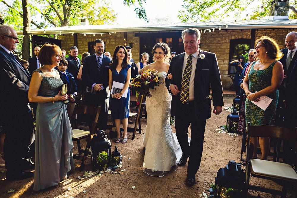 Eirik Halvorsen rustic wedding Fredericksburg Austin Texas wedding photographer-34.jpg