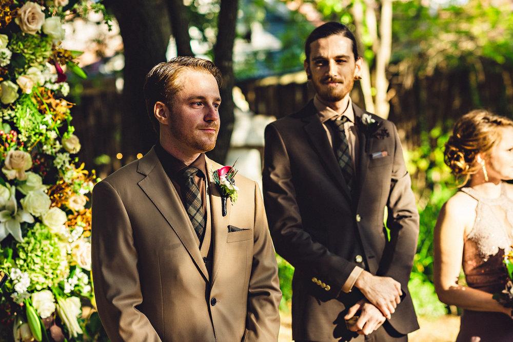 Eirik Halvorsen rustic wedding Fredericksburg Austin Texas wedding photographer-35.jpg
