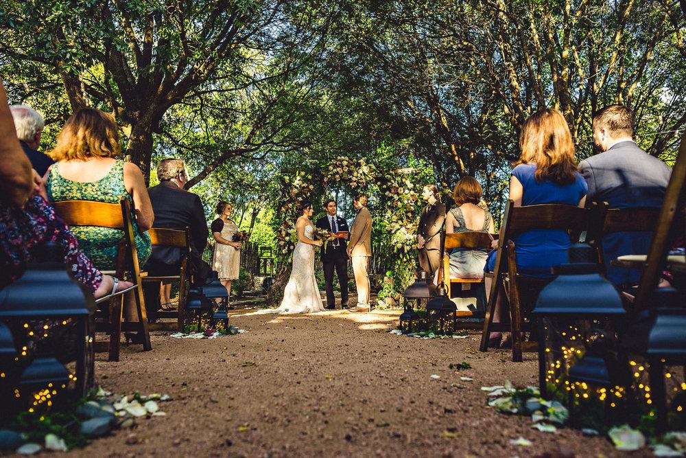 Eirik Halvorsen rustic wedding Fredericksburg Austin Texas wedding photographer-36.jpg