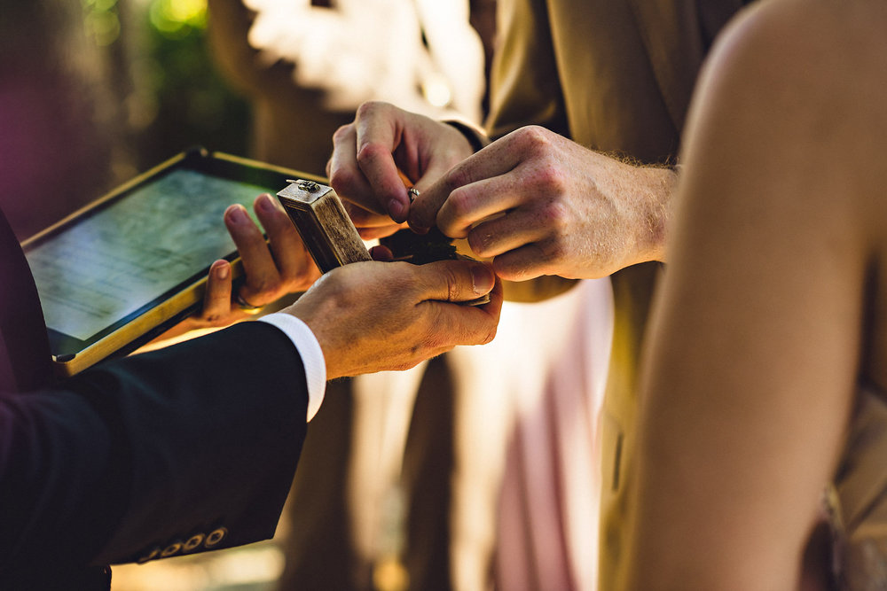 Eirik Halvorsen rustic wedding Fredericksburg Austin Texas wedding photographer-39.jpg