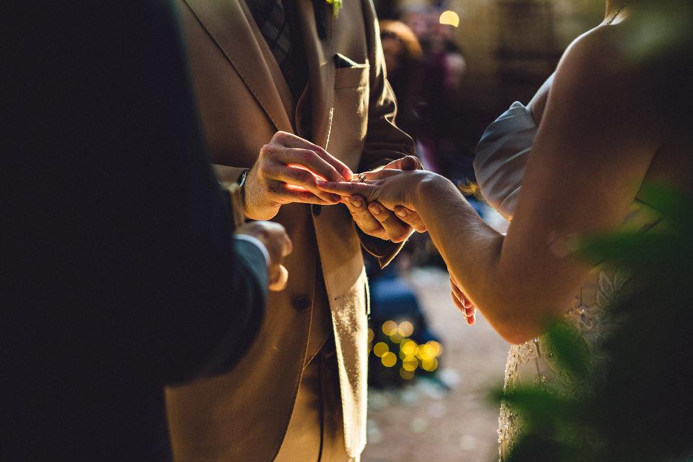 Eirik Halvorsen rustic wedding Fredericksburg Austin Texas wedding photographer-40.jpg