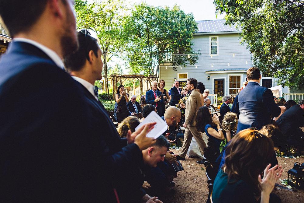 Eirik Halvorsen rustic wedding Fredericksburg Austin Texas wedding photographer-41.jpg