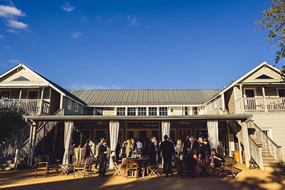 Eirik Halvorsen rustic wedding Fredericksburg Austin Texas wedding photographer-42.jpg