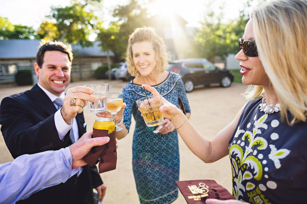 Eirik Halvorsen rustic wedding Fredericksburg Austin Texas wedding photographer-45.jpg