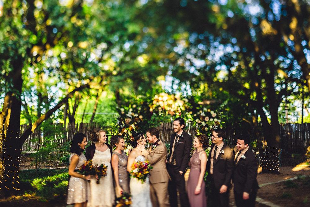 Eirik Halvorsen rustic wedding Fredericksburg Austin Texas wedding photographer-48.jpg