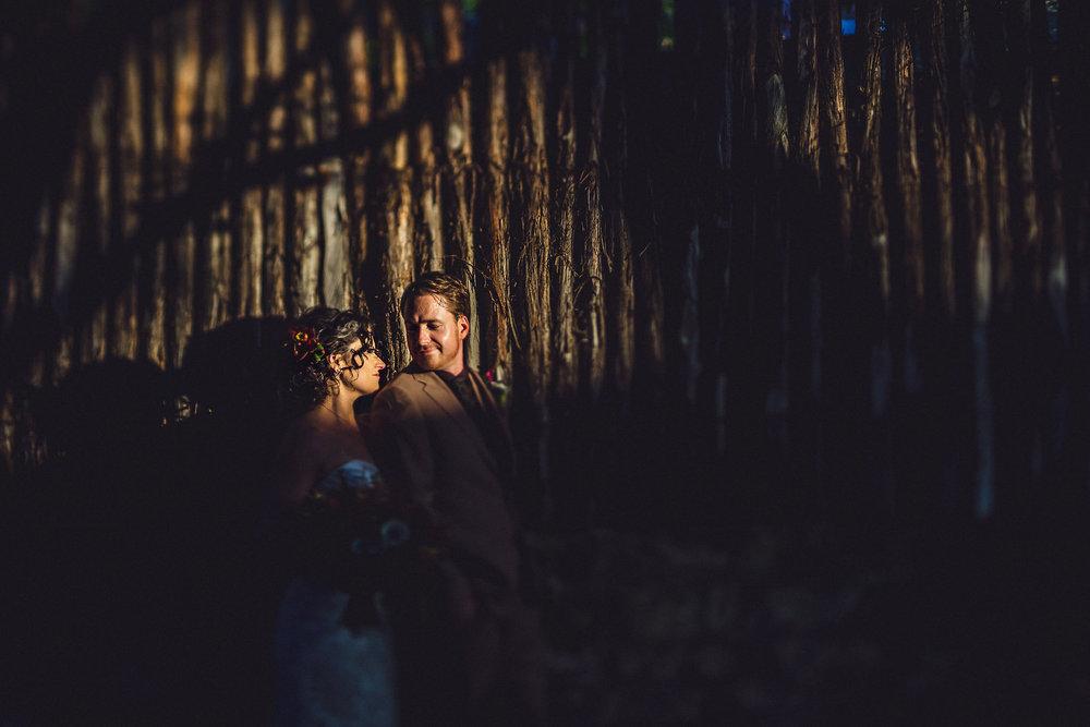 Eirik Halvorsen rustic wedding Fredericksburg Austin Texas wedding photographer-49.jpg
