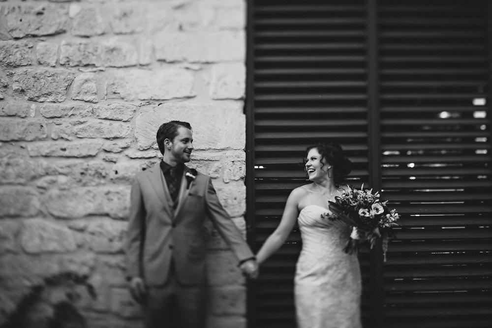 Eirik Halvorsen rustic wedding Fredericksburg Austin Texas wedding photographer-50.jpg